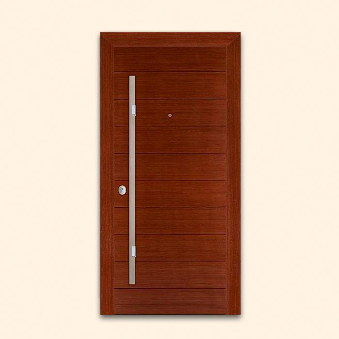 θωρακισμενη-πορτα μασαχουσετη
