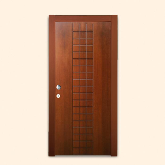 θωρακισμενη-πορτα-μοντανα