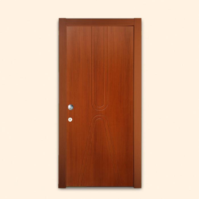 θωρακισμενη-πορτα-μόντρεαλ