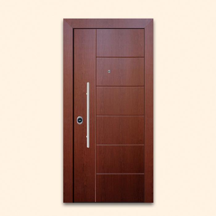 θωρακισμενη-πορτα ορεγκον