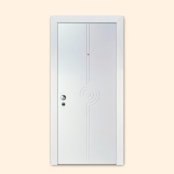 θωρακισμενη-πορτα-χιουστον-λακα