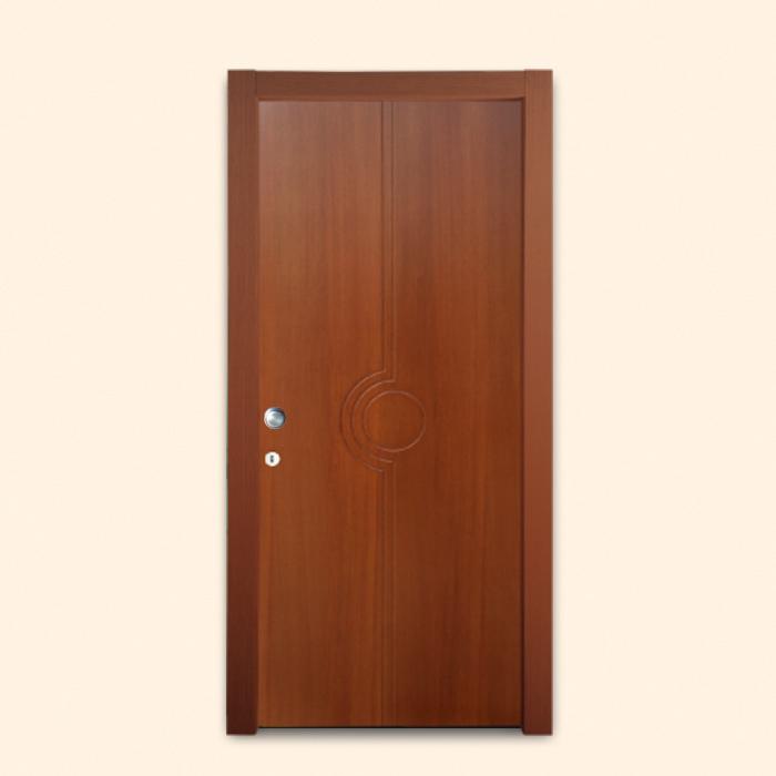 θωρακισμενη-πορτα-χιουστον