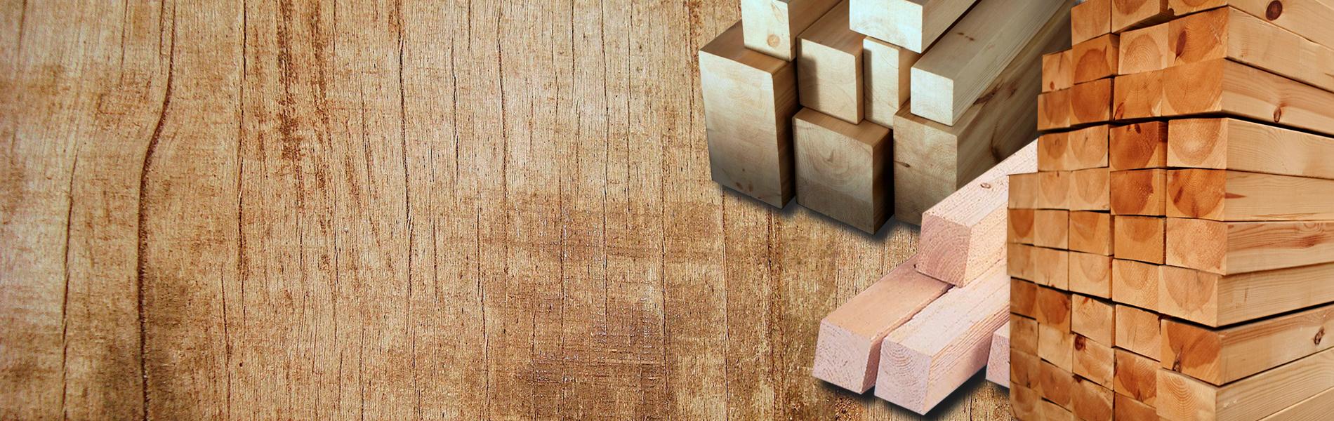 ξυλεία-στέγης