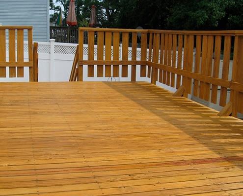 ξυλινα-καγκελα