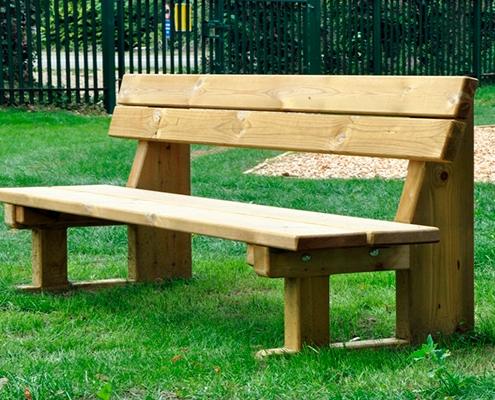 ξυλινα-παγκακια-2