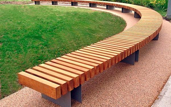 ξυλινα-παγκακια-5