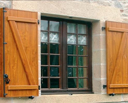 ξυλινα-παραθυρα-3