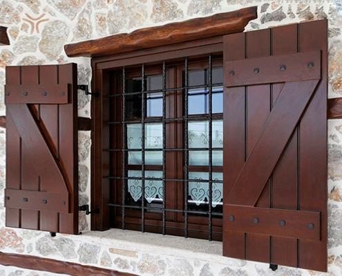 ξυλινα-παραθυρα