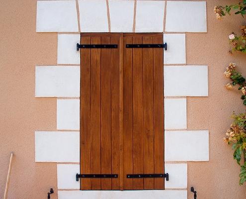 ξυλινα-παραθυρα-5