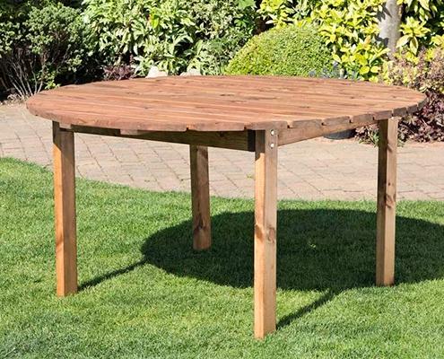 ξυλινο-τραπεζι-3