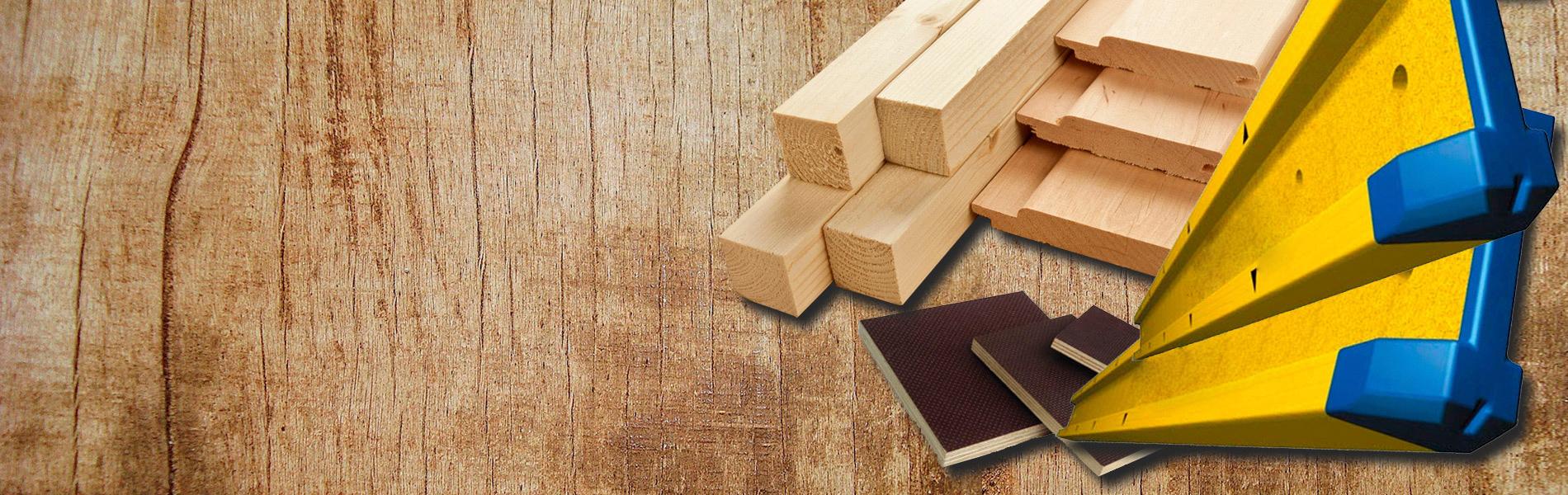 οικοδομικη-ξυλεια-B