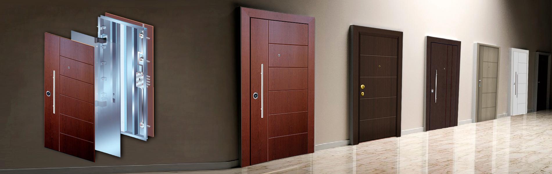 πορτες-ασφαλειας-Β
