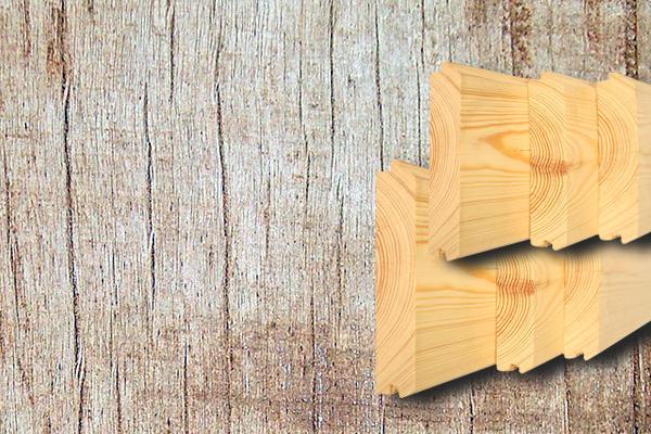 ραμποτε-ξυλεία