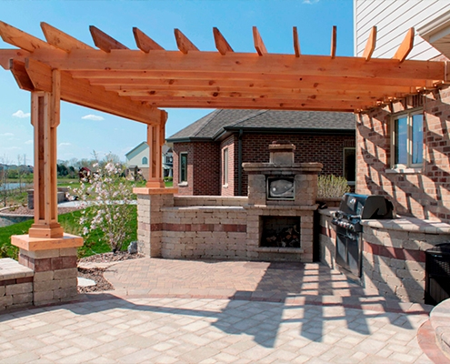 13-pergola-ideas-homebnc