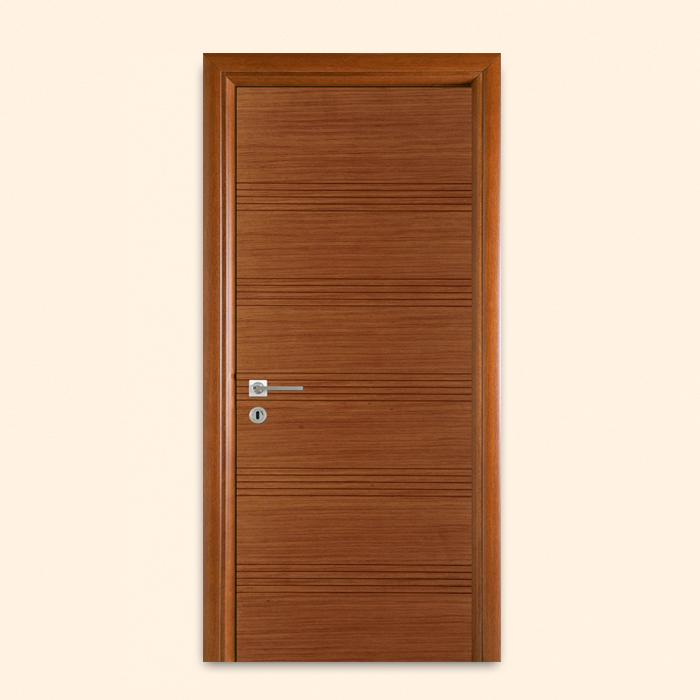εσωτερική πόρτα αλάσκα
