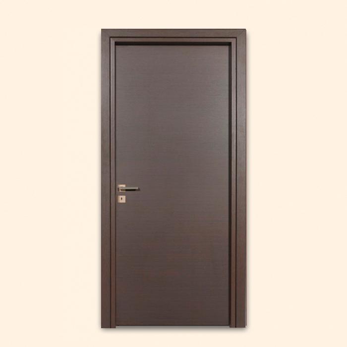 εσωτερική πόρτα οξφόρδη
