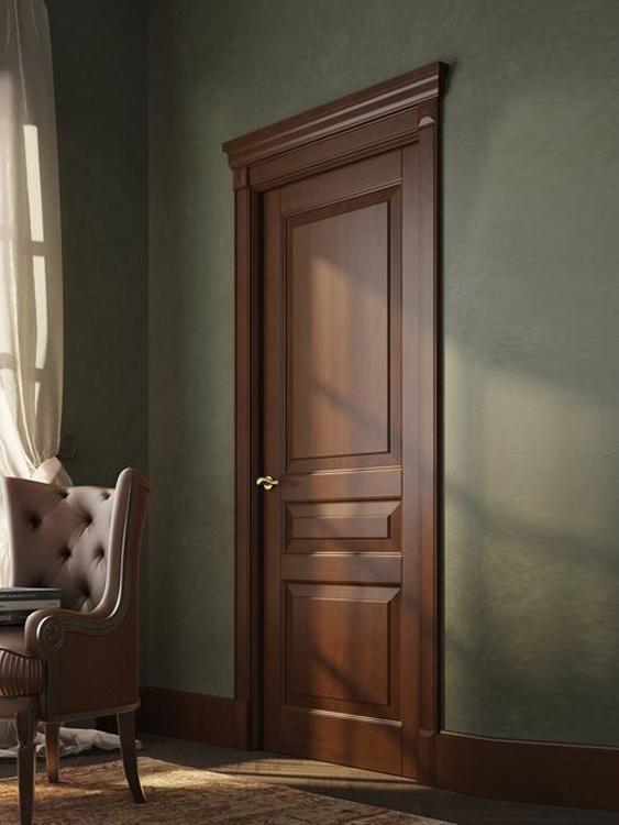 esoterikes-portes-thessaloniki classic doors