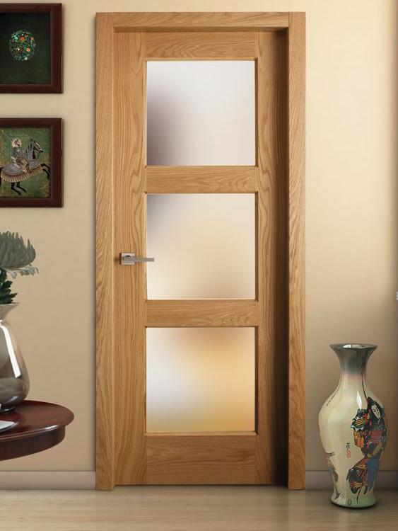 esoterikes-portes-thessaloniki glass doors