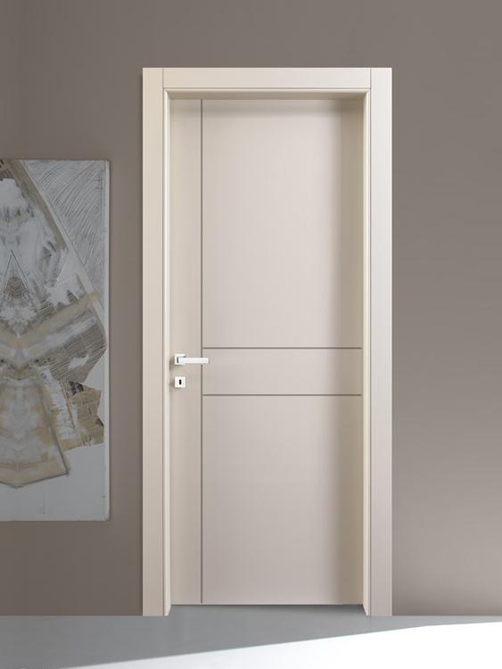 esoterikes-portes-thessaloniki modern doors