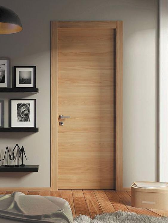 esoterikes-portes-thessaloniki-premium doors